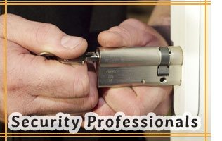 Super Locksmith Service Pittsburgh, PA 412-595-9372